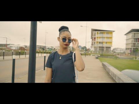 Richter desti feat Nnity & Badesty KAÏ EN GIM clip Officiel 2k17