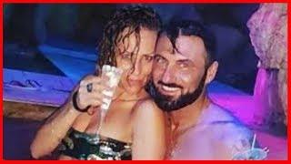 UeD: Ursula Bennardo E Sossio Aruta Si Sono Sposati. La Clamorosa Indiscrezione | Wind Zuiden