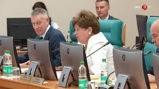 """Светлана Иванова: """"Перед выборами найдется все"""""""