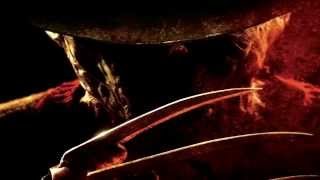 Anti Nightcore   Break My Mind (Lyrics)