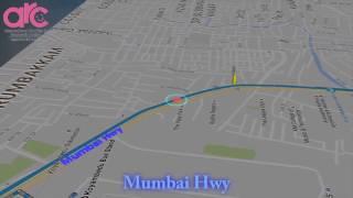 How to reach ARC Fertility Egmore from CMBT Koyambedu bus terminus | Best IVF Hospitals Chennai