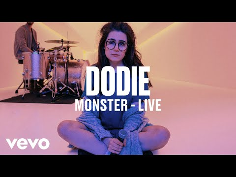 Dodie Monster