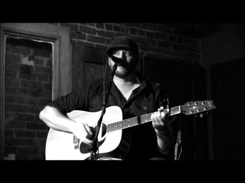 Oconnor Cover of TROY by Sean-Patrick