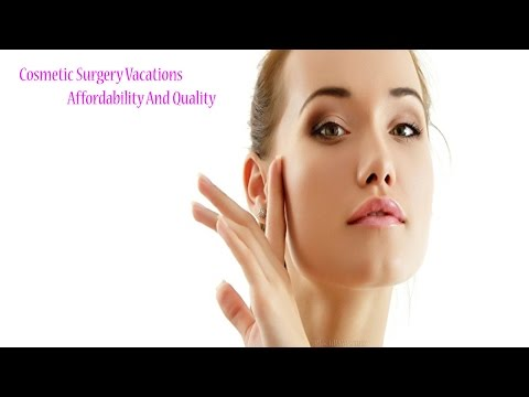Cosmetic-Surgery-Vacations-Successful-Surgery-Away-From-Home