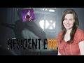 Resident Evil 7 biohazard FINAL BOSS