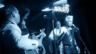 Dale Watson & Big Sandy, George Jones Tribute
