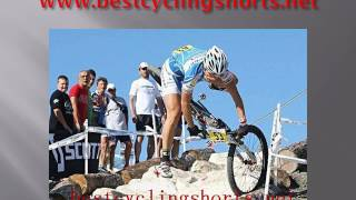 The Best Cycling Quotes - Quotes About Cycling