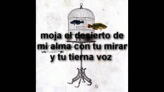Zoé Labios Rotos (MTV Unplugged) Letra