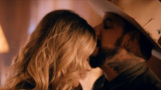 "AJ McLean - ""Boy And A Man"" [Official Video]"