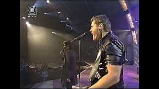 Modern Talking- Don't Take Away My Heart / The Dome 14/