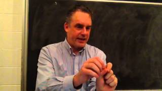 2015 Personality Lecture 15: Biology & Traits: Limbic System & Lower Order Goals