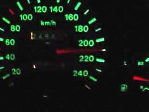 Wieviel gibt das Benzin den Personenkraftwagen auf 100 km aus