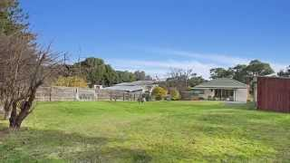 14 Joan Avenue, Ferntree Gully Agent: Peter Gindy 0448 778 819