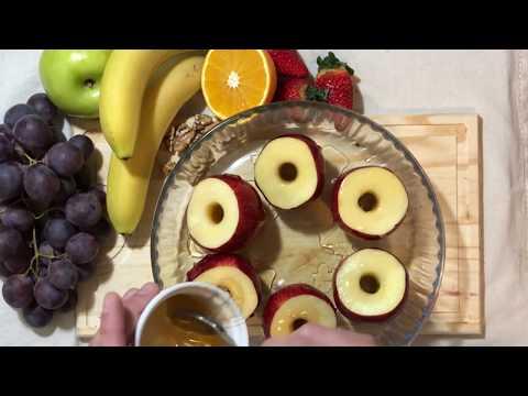 Co můžete jíst citrusové plody diabetes mellitus 2. typu