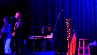 Sealine The Church Live @ The Grove 7.21.06