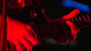 The Strokes - You're So Right (Live @ SXSW Festival 2011 )