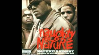 Monica Feat Treach Naughty By Nature Ain't Nobody