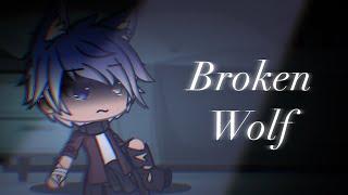 The Broken Wolf||GLMM||