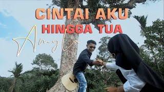 Download lagu Amyla Cintai Aku Hingga Tua Mp3