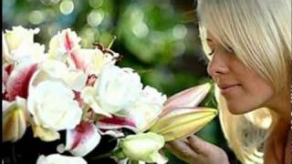 Я влюблён в свою жену! песня 2012г avi