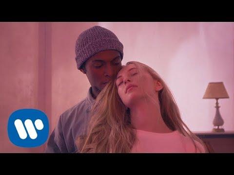 Myles Castello - Fade Away (Official Music Video)
