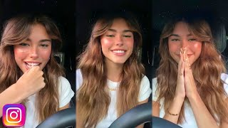 """Madison Beer - Live 