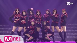 [KCON JAPAN] gugudan - INTRO + The BootsㅣKCON 2018 JAPAN x M COUNTDOWN 180419 EP.567