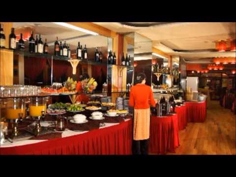 Hotel Chau Long Sapa