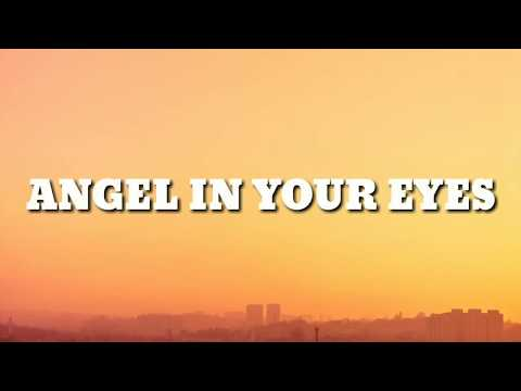 LSD - Angel In Your Eyes (Lyrics) Ft. Sia, Diplo, Labrinth