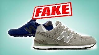 Смотреть онлайн Почему New Balance кроссовки такие дорогие и их любят