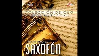 Música Relajante.. Saxofón - Secreto de amor