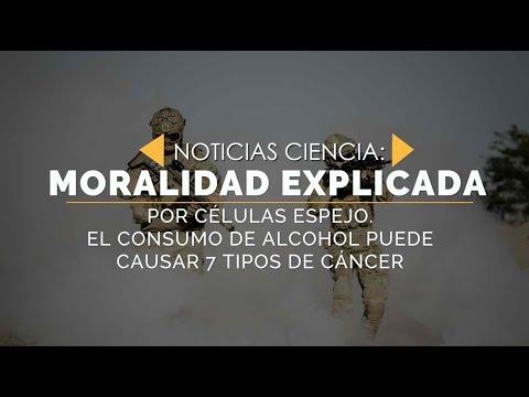 La ascitis al alcoholismo el pronóstico