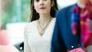Lâm Chấn Khang Cầu hôn Kim Jun See thật ngọt ngào,lãng mạn (3/1/2019)