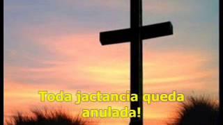 Tourniquet - Sola Christus subtítulos en español