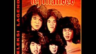 Download lagu Lefthanded Ku Kehilangan Cinta Tiga Demensi Mp3