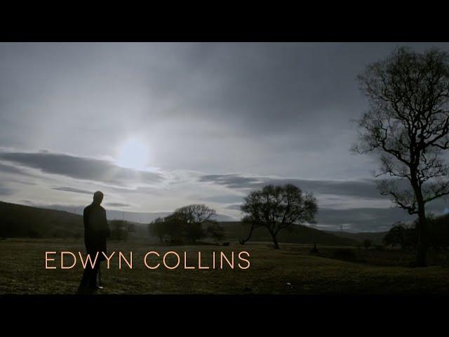 It All Makes Sense To Me  - Edwyn Collins