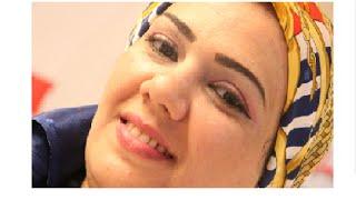 تحميل اغاني الكاتبة الصحفية عبير زاهر صحفية اليوم السابع ومستشار اعلامى لمؤتمر اليوم العالمى للسلام MP3