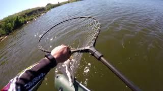 Озеро травное холмогорский район рыбалка