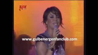 Gülben Ergen Kuruçeşme Arena Konseri 1