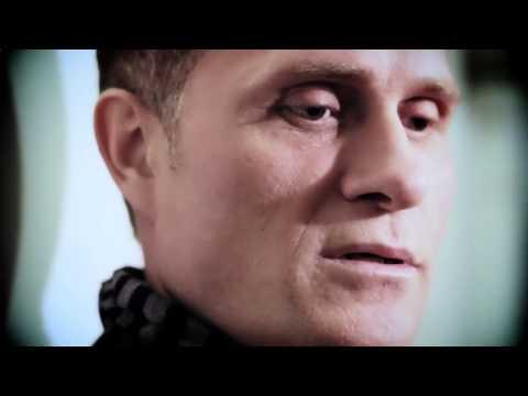Labinot Rexha ft Bekim Kumanova - Pran telefonit i