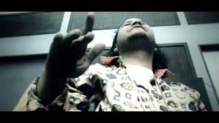 "KRUTCH FT DJ KAY SLAY- ""I'M HERE NOW"" PRODUCED BY THE HEATMAKERZ"