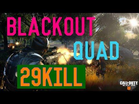 bo4blackout--quad29kill-