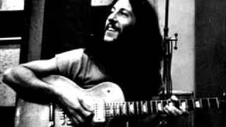 Fleetwood Mac (Peter Green) - I love another woman