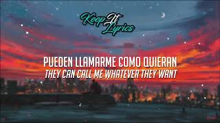 Lost Frequencies & Zonderling – Crazy (Lyrics En Español)