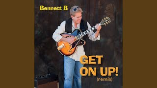 Get On Up! (Remix)