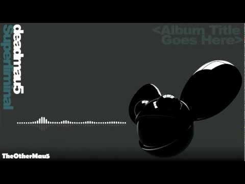 Deadmau5 - Superliminal (1080p) || HD