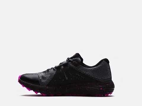 Scarpe Under Armour Charged Bandit Trail GORE-TEX®