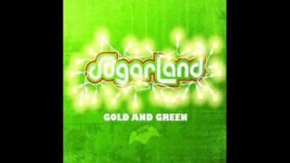 Sugarland - Silent Night