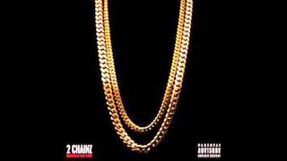 in town 2chainz