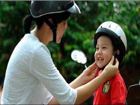 Video cách đảm bảo an toàn, phòng tránh TNTT tại nhà cho trẻ